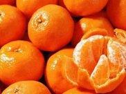 提个醒:吃橘子不能碰此物,吃了就是没病找病,现在知道还不晚