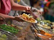 想减肥的女人,晚餐吃什么?5大饮食习惯让你瘦身不用饿肚!