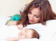哺乳期减肥需累积坚持,注意调整气息恢复身体