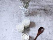 喝酸奶能减肥?酸奶喝不对等于大口大口吃糖,难怪你越喝越胖