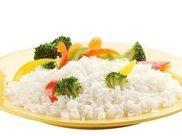 减肥期间,怎么吃主食好?记住2个重点,瘦脂不伤身