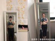 2个月瘦20斤,7个月没反弹,分享食谱,还有3个忠告给大家