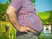 体脂肪过高的危害有哪些