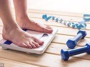 减肥体重不再降,是到了瓶颈期?做到4件事,一瘦再瘦