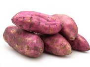 吃红薯到底可不可以帮助减肥?什么人不适合吃红薯,看这里