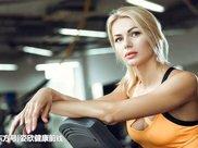 什么运动最燃烧体脂?运动前吃什么好,运动健康瘦身的禁忌有哪些