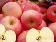 """每天吃一个""""煮苹果"""",坚持一周时间,身体发生巨大变化"""