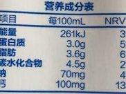 减肥喝全脂奶还是脱脂奶?答案和你想象的不一样