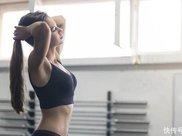 女性减肥时,可多吃3种水果,润肠排毒燃脂,帮助体重降下去