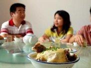 晚餐吃得不对,睡不好还发胖,建议改掉4个饮食习惯,有一个也好