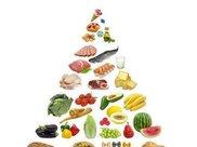 减肥期间食谱如何安排 轻断食减肥怎么吃最合适