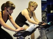 动感单车减肥正确方法详解