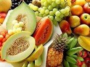 你以为吃水果就不会长胖,这3种水果比主食还长肉,有你喜欢的吗