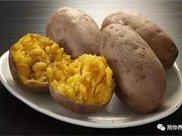 吃红薯到底会长胖还是能减肥 今天终于有个说法了