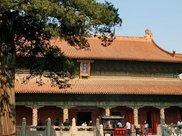 中国10个最贵景点, 你去过几个