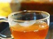 生姜和它一起煮,每天早上喝一杯,排出体内宿便,益气补血也瘦身