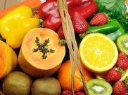 夏天这样吃水果,控糖减肥效果比跑步还好!尤其适合糖友