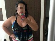 两百多斤女子每天锻炼减肥,突然腹痛就医医生却说是要生了!