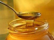 白醋倒入蜂蜜里面,解决很多女人减肥的烦恼,还省钱