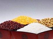 减肥福利,低热量食物排行(主食篇),哪一种是你的最爱?