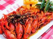 小龙虾怎么做美味,两种做法征服你的胃