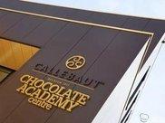 全球最大神秘巧克力学院:探索从可可豆到巧克力的奇幻旅程
