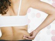 节食可以减肥吗?医生担心:还没瘦下来,就要面临这4种危害