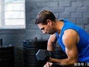 坚持以慢跑为主,力量训练为辅的人,最终身材会练成什么样