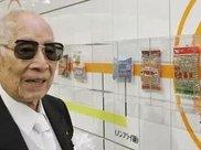 """如果每天都吃方便面是什么后果看看日本的""""泡面之父""""就知道了"""