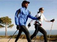 快走和慢跑,哪个减肥效果更明显?选对了还有助降血糖!