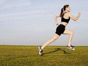 如何在3个月内减肥20斤?