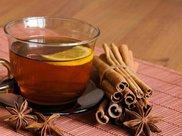 体内湿气重不能忽视!常喝此物可祛湿利尿,还能保护毛细血管