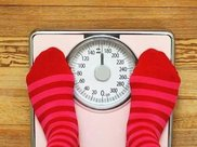 空腹时吃这三种食物,瘦的轻松又容易,难怪别人减肥这么简单!