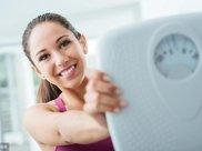 走路就能减肥,按照这个方法做就行!