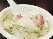 晚餐不吃米饭馒头,减少30%脂肪堆积,1月瘦10斤很轻松!