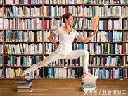 为什么不建议你一个人单独练习瑜伽