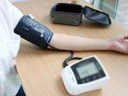 血压超过14090一点,若能坚持天天快走1小时,血压能改善吗