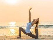 三种减肥方法, 每天坚持下去便可以成功变瘦