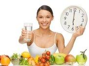 """节后紧急瘦身,酸奶减肥法,1周瘦3斤,易瘦体质""""吃出来!"""