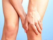"""老人膝盖不好,2类运动能少则少,别""""火上浇油"""""""