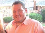 304斤胖哥减肥,朋友打赌2000元说减不下来,1年后他让人刮目相看