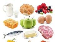这几种导致身材发胖的食品,还影响健康!看看有你喜欢的吗?