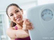"""减肥期间,牢记""""3要,3不要""""6个点,有助提高燃脂速度"""