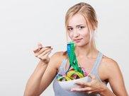 减肥也能吃零食?3种零食组合减肥也能吃!注意2种方式,越吃越瘦
