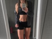 运动后不吃东西会瘦吗?请注意!七个必须改变的错误运动习惯