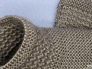 棒针编织地板袜教程,还可以当鞋子穿,实用好看