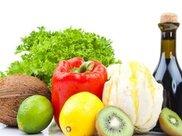 减肥必看:酸酸甜甜的香蕉醋,让你的体重偷偷下降