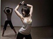 女性最科学减肥方法 快速有效的瘦身减肥