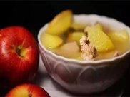 夏季减肥食谱推荐,四食谱吃出好身材