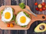 鸡蛋减肥法一星期瘦20斤 鸡蛋怎么吃减肥